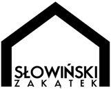Słowiński Zakątek